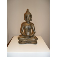 Boeddha met asbestemming set van 3 stuks (PMBC179384CB-1)