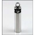 Edelstalen Design Dieren  Ashanger (MGB001)